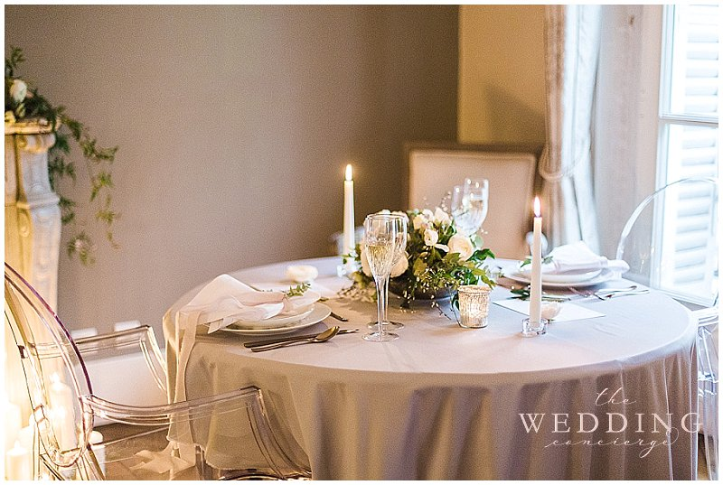 Intimate Paris Elopement Avec Wedding & Events English speaking wedding planner Paris France Jennifer Fox