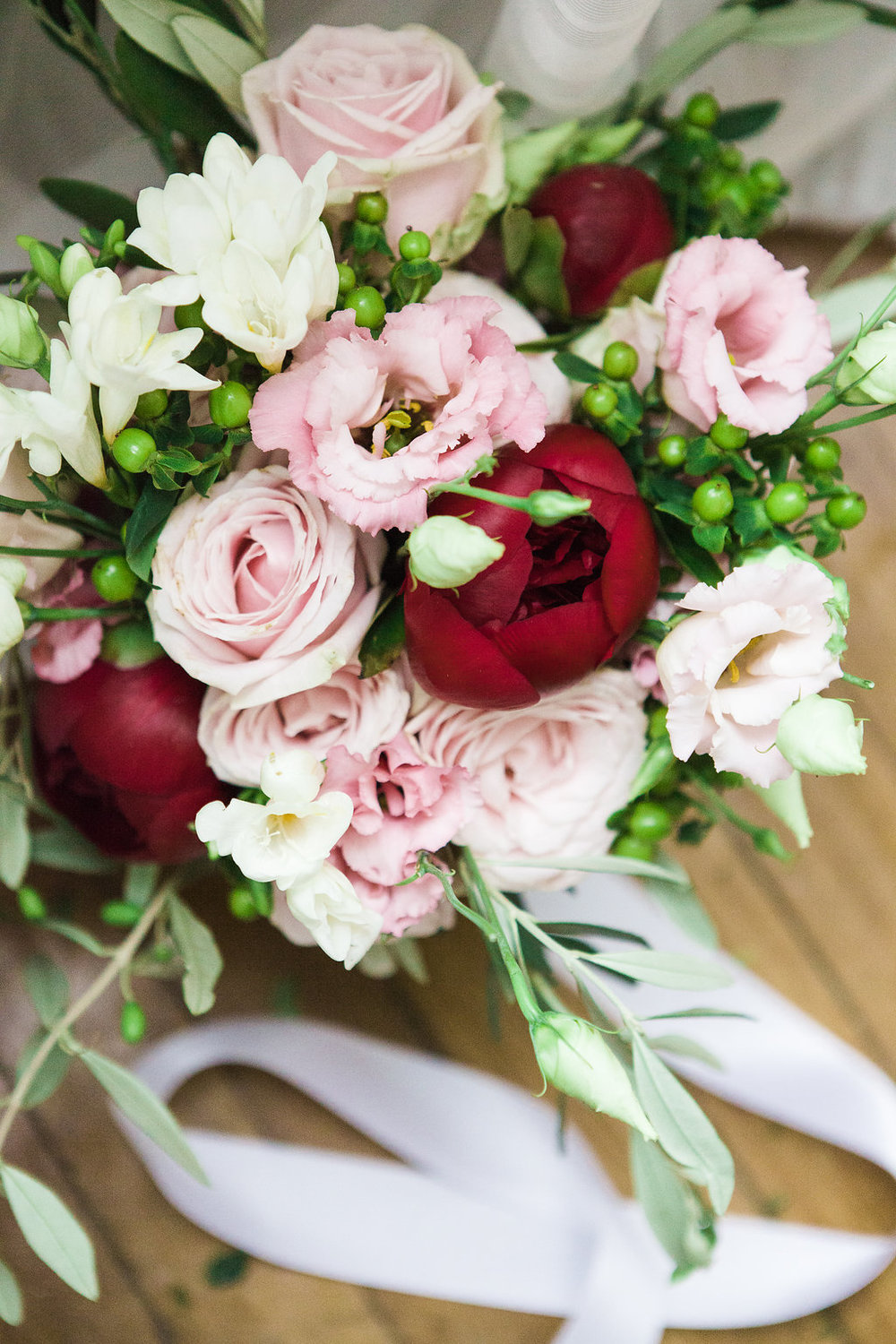 Wedding Planner in France Wedding Bouquet Fine Art Wedding Avec Weddings and Events
