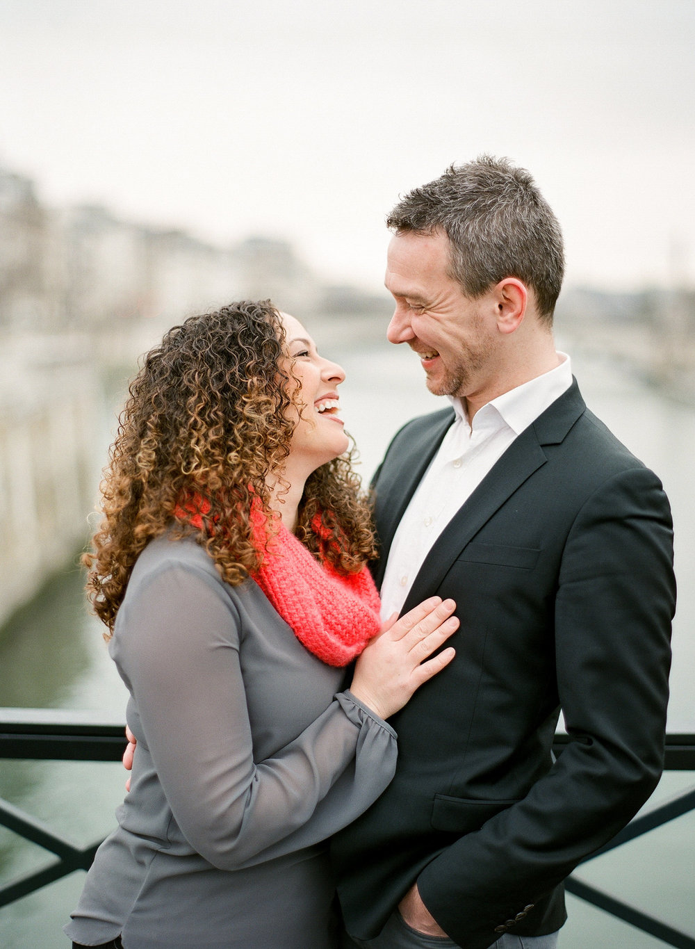 Avec Wedding & Events elopement planner in Paris