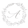 Avec Weddings and events wreath illustration.jpg