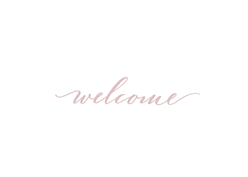 welcome-english-speaking-wedding-planner-paris-provence-france-avec-weddings-and-events.jpg