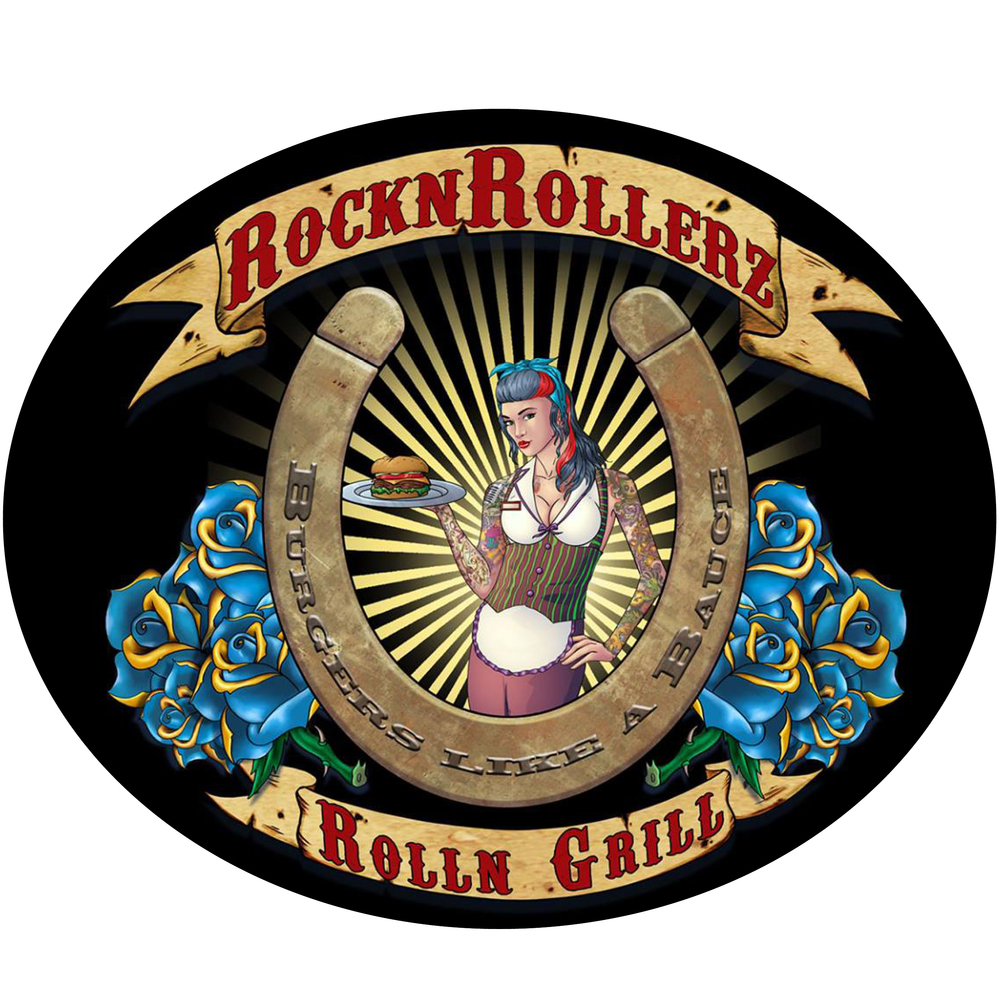 Rock'n Roller'z