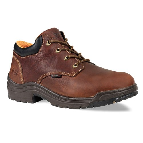 csgboot1000007697_-00_brown-oiled_side_timberland-pro-titan-soft-toe-oxford-leather-work-shoes-47015.jpg