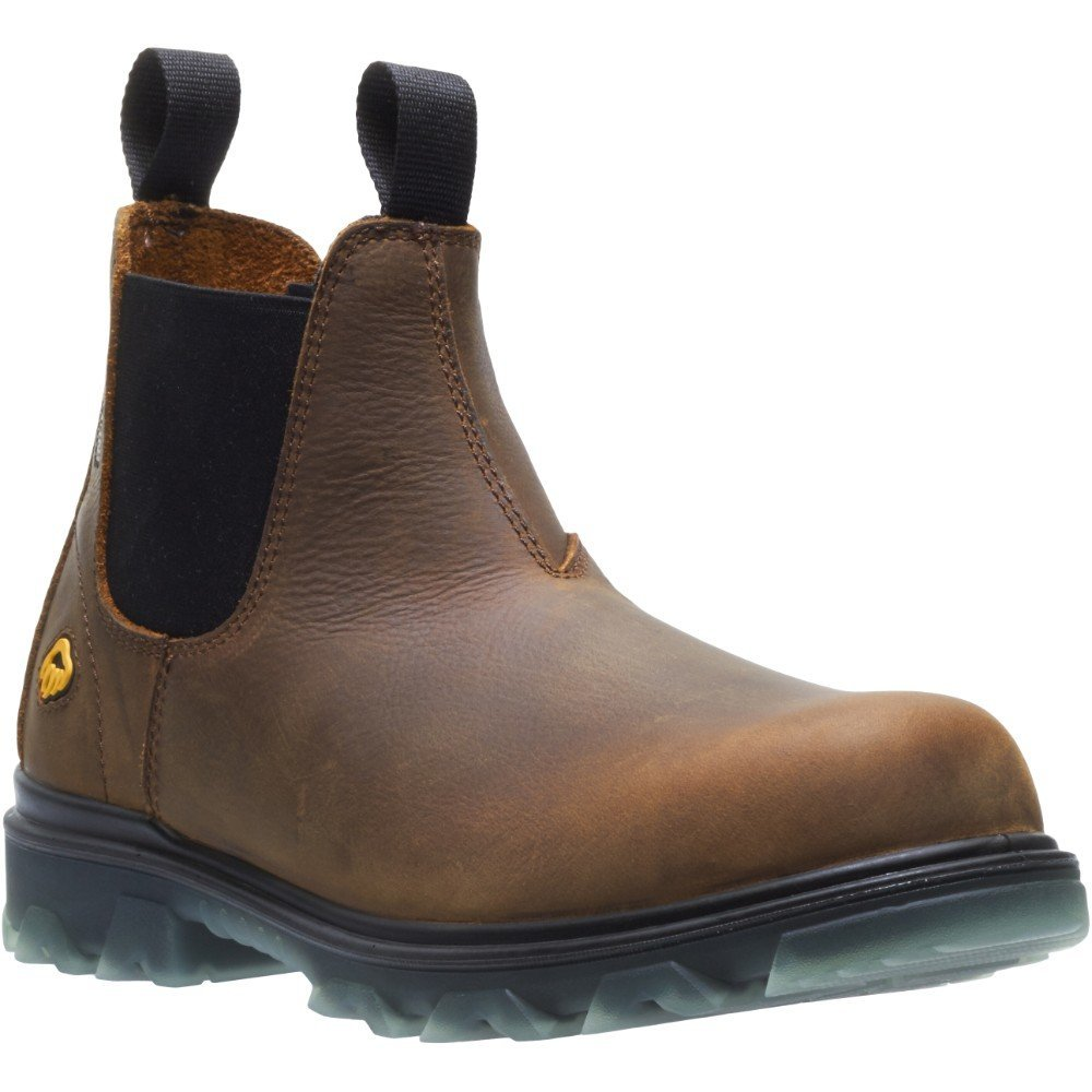 wolverine-i-90-epx-waterproof-composite-toe-romeo-work-boot-w10791-1.jpg