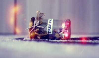 dream jar .jpg