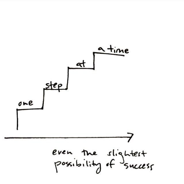 one step ata time steps.jpg