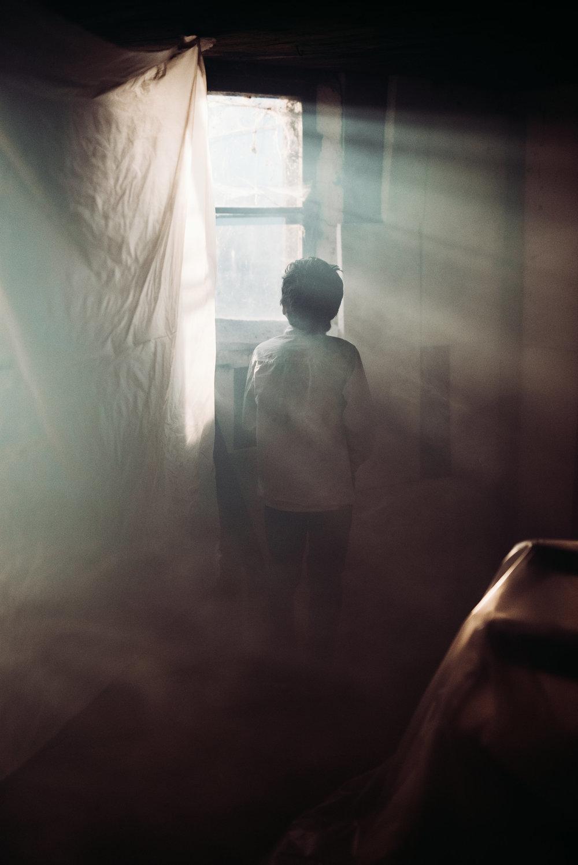 Kid-15.jpg