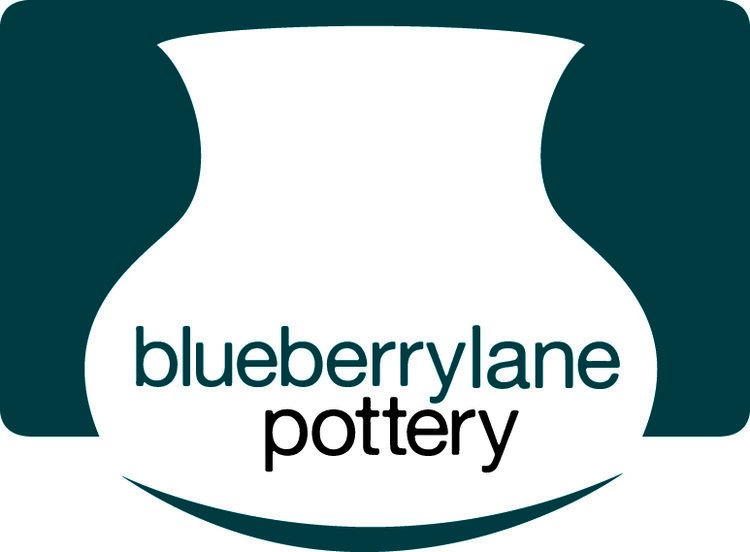 Blueberry Lane Pottery