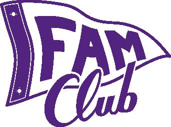 15-023-01-SL-CA FAM Club - identity.png
