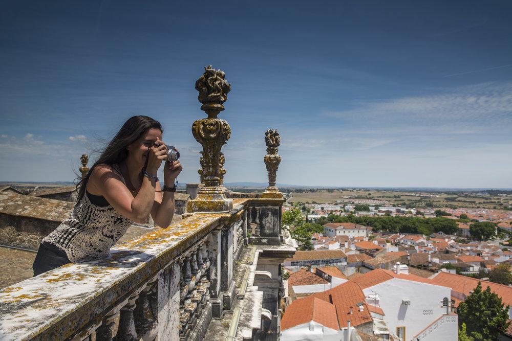 Portugal Evora View - IMG0296 Lg RGB.jpg