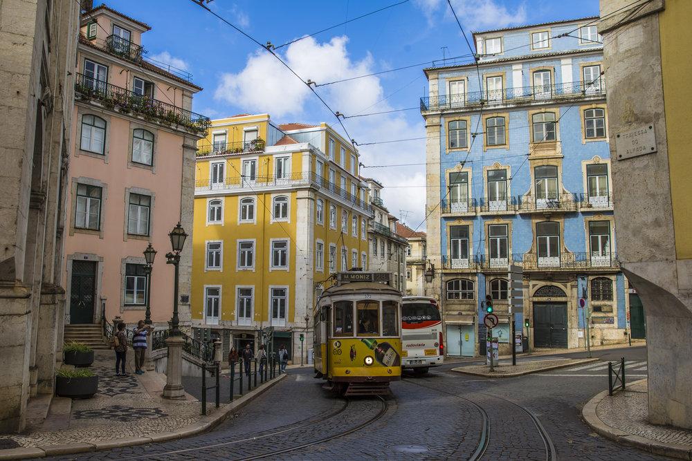 Portugal Lisbon Street Tram - IMG9431 Lg RGB.jpg