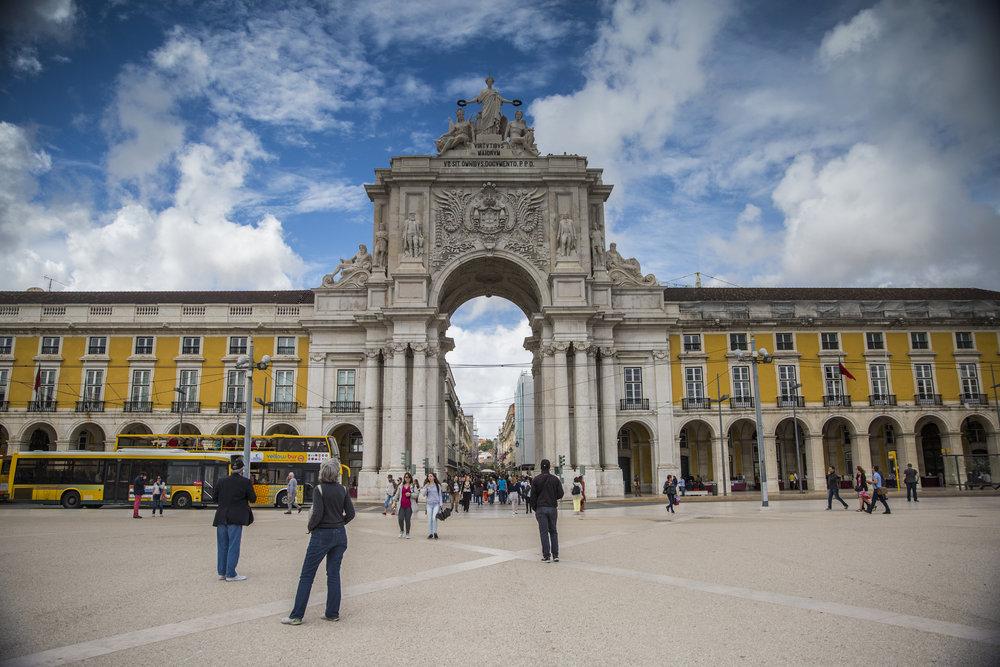 Portugal Lisbon Comercio Square MG8999 Lg RGB.jpg