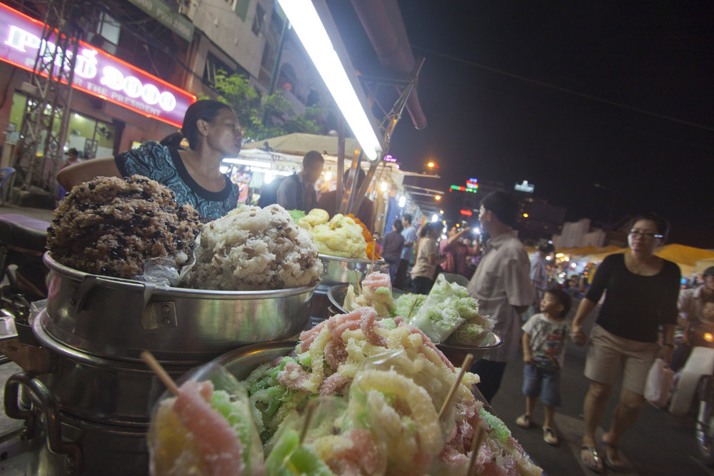 Vietnam Hoi An Street Night Market-Jaymie Bachiu 2012-IMG7019 Lg RGB.jpg