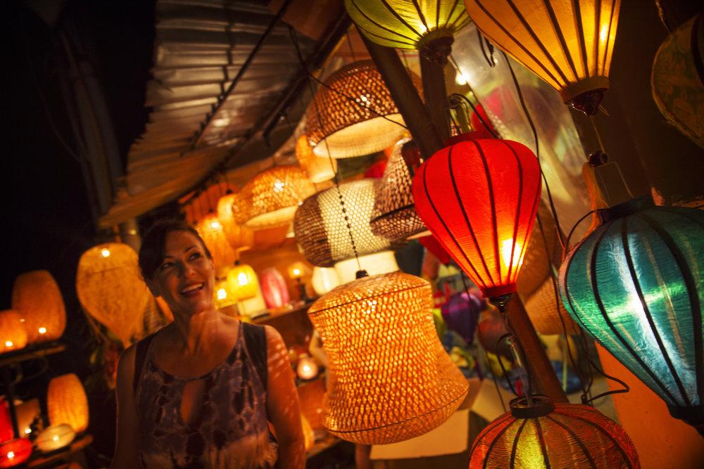 Vietnam Hoi An Night Market Lanterns - IMG3012 Lg RGB.jpg