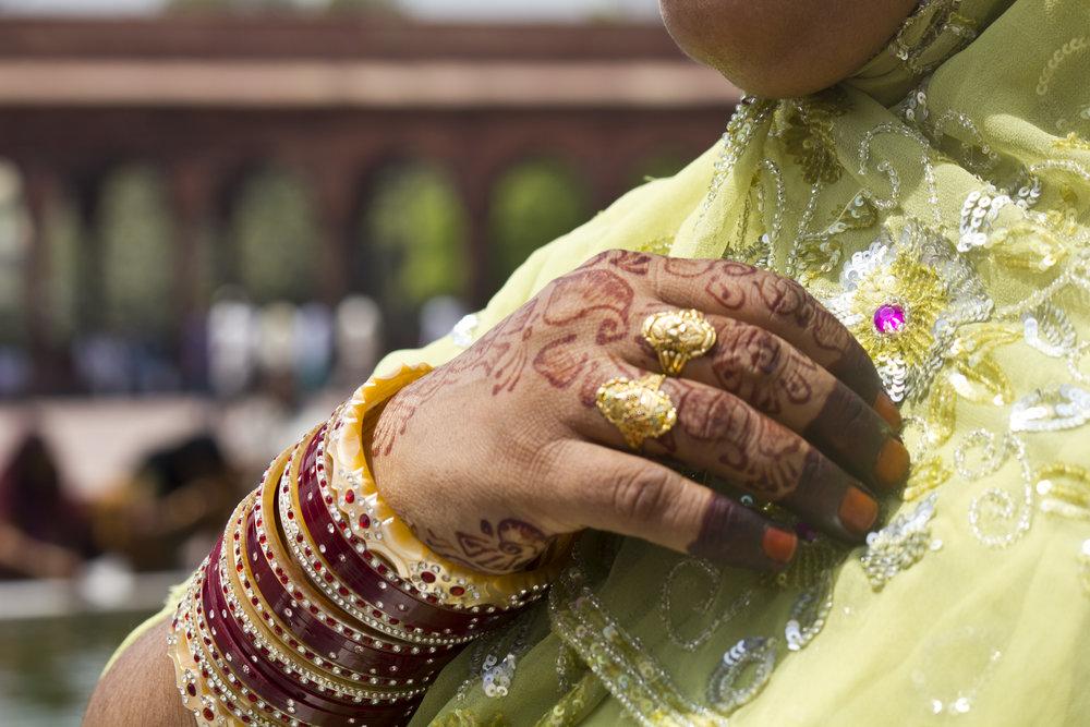 India Local Woman Hand Henna Close Up-Jaymie Bachiu 2011-IMG5816 Lg RGB.jpg