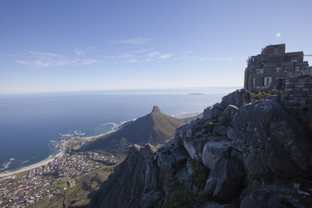 South Africa Cape Town Table Mountain Shoreline Vista-Ruth Murphy 2012-IMG9150 Lg RGB.jpg