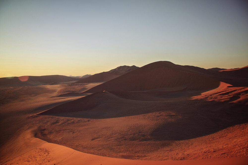 Namibia Desert Sand Dunes Landscape Sunset-Devon Howitt 2013-DevonHowitt 7 processed Lg RGB.jpg