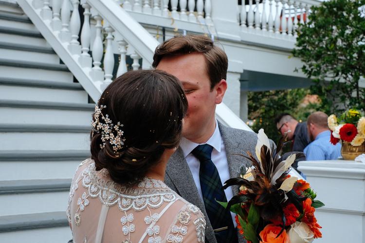 Dave_&_Paula_Wedding-251.jpg
