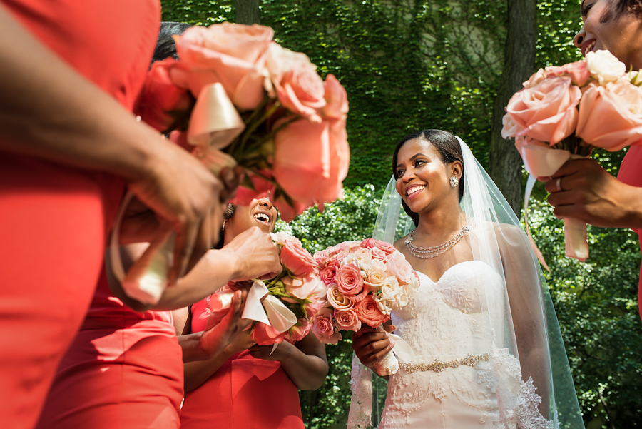 Waldorf_Wedding_Photography-9-of-55.jpg
