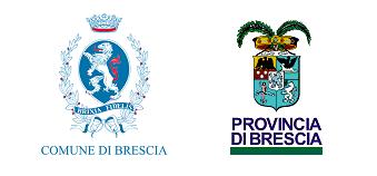 provincia.png