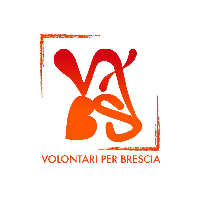 logoVXBS.png