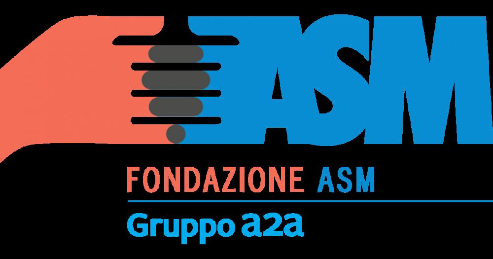 fondazione-asm-logo_35218_500_t.png