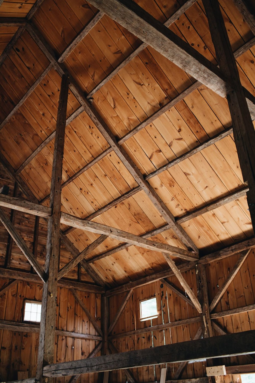 Squire Tarbox Barn wiscasset maine event and wedding venue.jpg