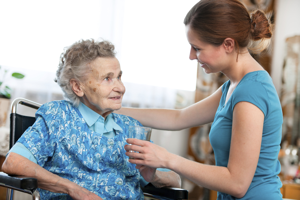 home health care services jobs. fabulous param group of consulting, Human Body