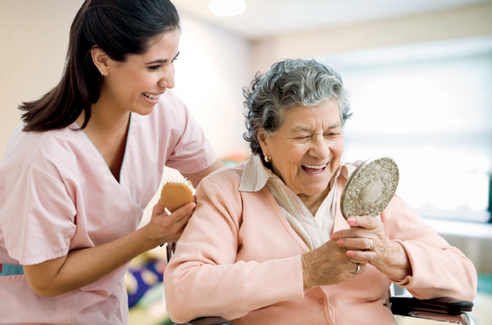 Tulsa Home Healthcare Services: Oxford Home HealthCare