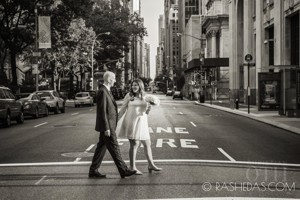 Rock the Hair · Wedding & Event · Hair & Makeup, NY