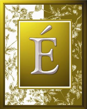 Eminence Hungary Logo