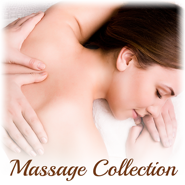 Massage Collection