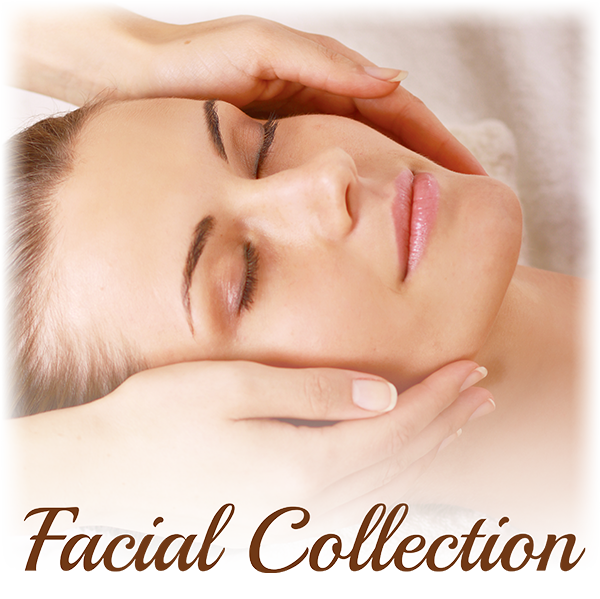 Facial Collection