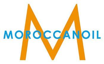 morrocan oil.jpg