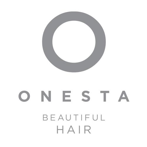 ONESTA.png