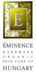 Eminence-calgary-logo-horiz.jpg