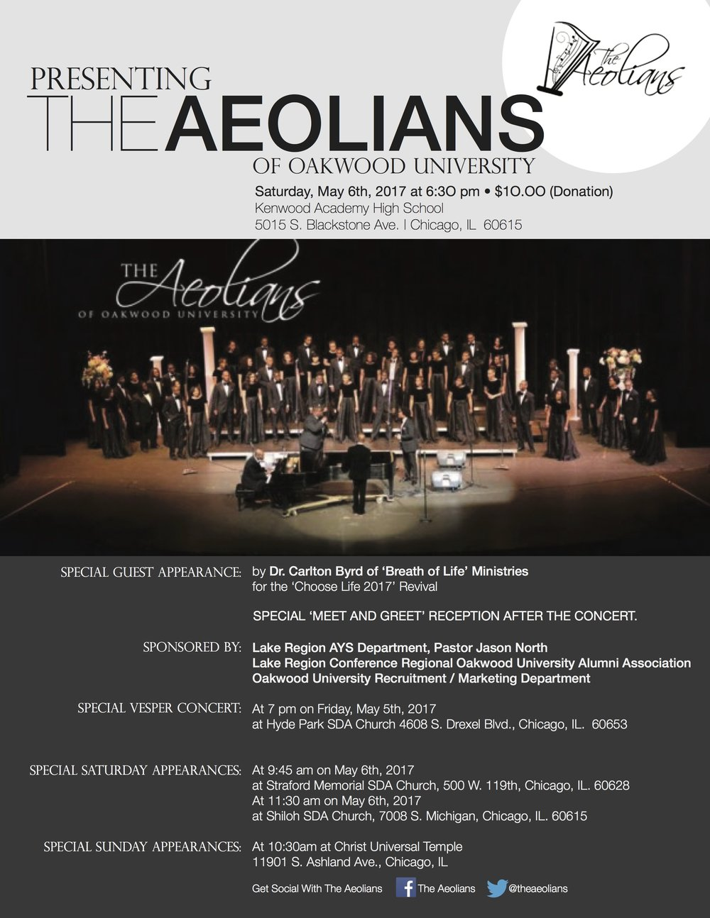 The Aeolians Concert.jpg