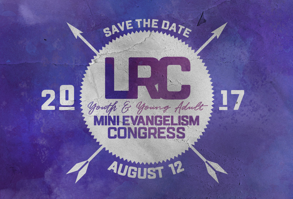 LRC - YEC Save The Date Aug 12[1].jpg