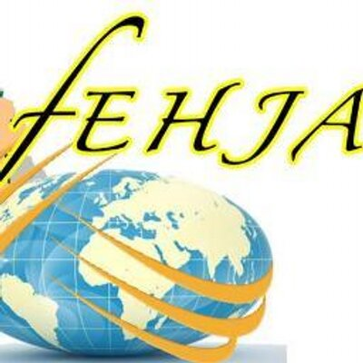 Hispanic FEHJA Federation    Facebook Page    The Hispanic FEHJA Youth Federation is a subsidiary of the Lake Region Conference Youth Department. It is comprised of Seventh-day Adventist Churches Conference wide.  President: Jennifer Tapia