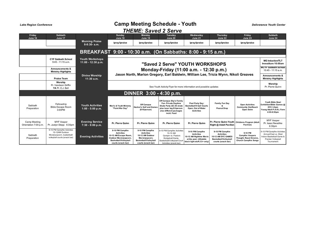 Youth Camp Meeting Schedule  2018.jpg