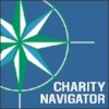 CharityNav_general_button.jpg