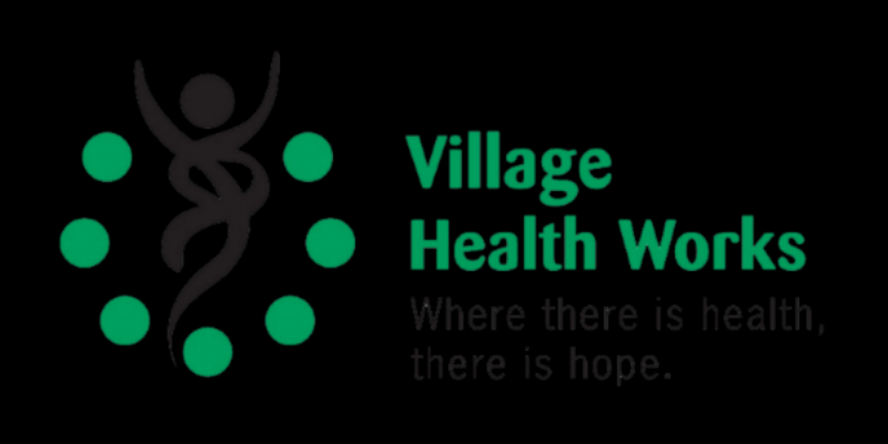 Village Health Works
