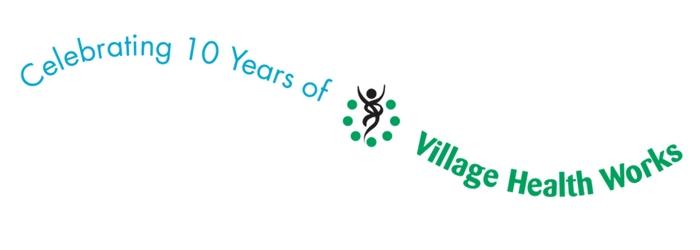VHW 10th Logo (700x250).jpg