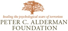 peter alderman foundation logo.jpg