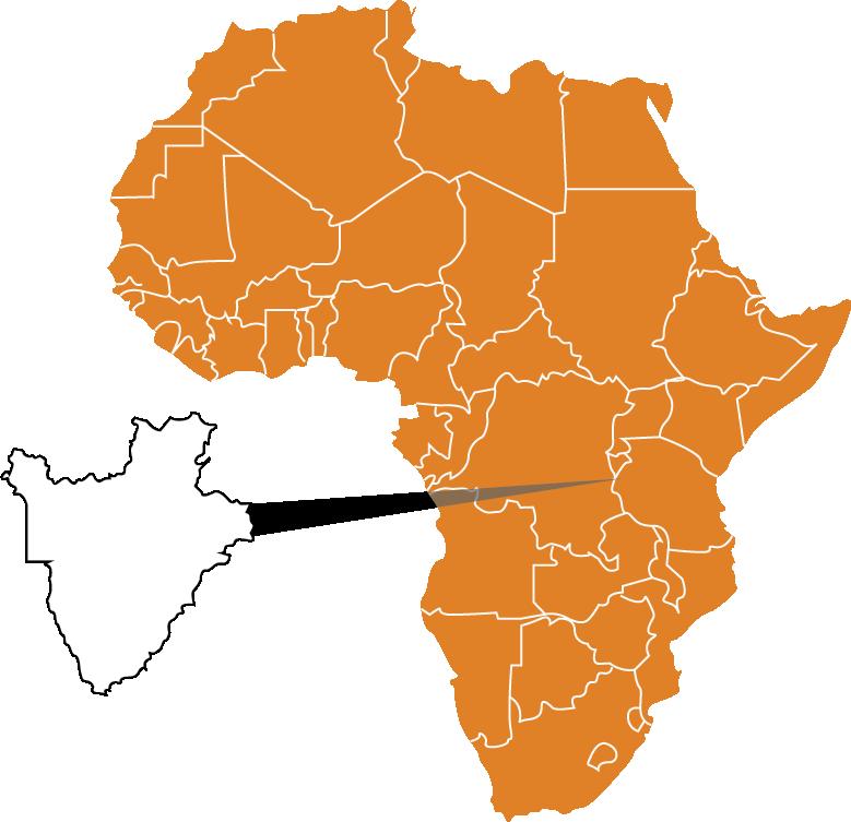 Burundi_color.png
