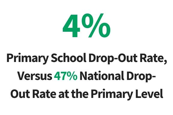 4%.jpg
