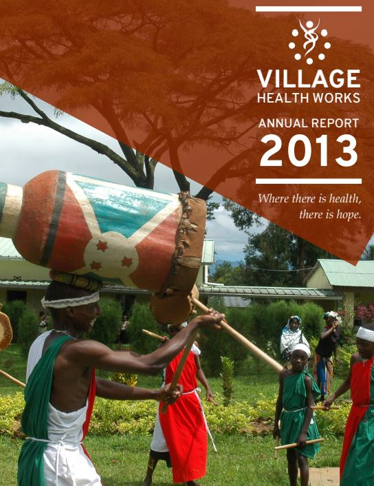 2013 annaul report cover.JPG