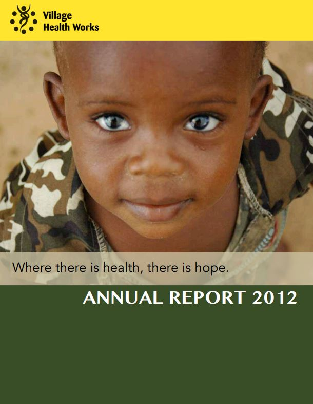 2012 annual report cover.JPG