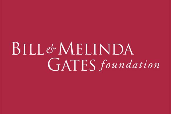 bill and melinda gates logo.jpg
