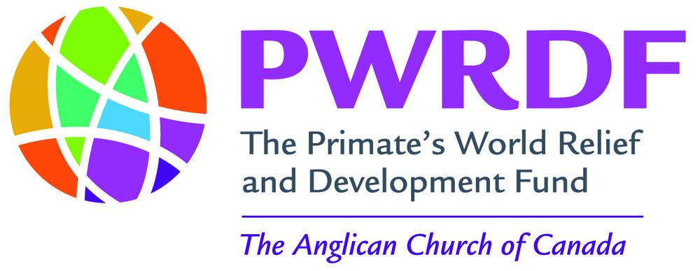 pwrdf-cmyk-anglican-church-01.jpg